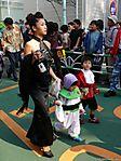 tokyo-halloween-parade-2006-008.jpg