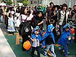 tokyo-halloween-parade-2006-010.jpg