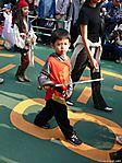 tokyo-halloween-parade-2006-011.jpg
