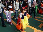 tokyo-halloween-parade-2006-014.jpg