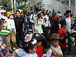 tokyo-halloween-parade-2006-015.jpg
