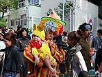 tokyo-halloween-parade-2006-016.jpg