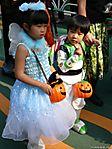 tokyo-halloween-parade-2006-018.jpg