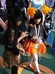tokyo-halloween-parade-2006-019.jpg