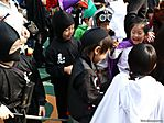 tokyo-halloween-parade-2006-021.jpg
