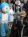 tokyo-halloween-parade-2006-024.jpg