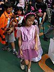tokyo-halloween-parade-2006-025.jpg