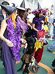 tokyo-halloween-parade-2006-026.jpg