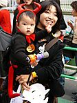 tokyo-halloween-parade-2006-027.jpg