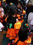tokyo-halloween-parade-2006-029.jpg