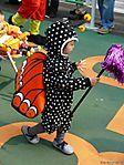 tokyo-halloween-parade-2006-030.jpg