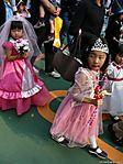 tokyo-halloween-parade-2006-032.jpg