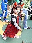 tokyo-halloween-parade-2006-033.jpg