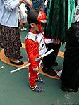 tokyo-halloween-parade-2006-034.jpg