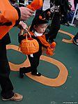 tokyo-halloween-parade-2006-035.jpg