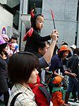 tokyo-halloween-parade-2006-036.jpg