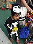 tokyo-halloween-parade-2006-037.jpg