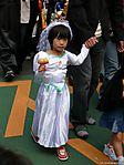 tokyo-halloween-parade-2006-038.jpg