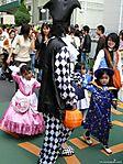 tokyo-halloween-parade-2006-039.jpg