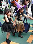 tokyo-halloween-parade-2006-040.jpg