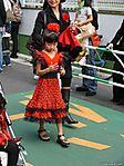 tokyo-halloween-parade-2006-041.jpg