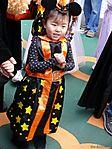 tokyo-halloween-parade-2006-042.jpg