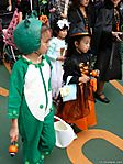 tokyo-halloween-parade-2006-045.jpg