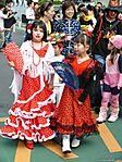 tokyo-halloween-parade-2006-046.jpg