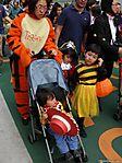 tokyo-halloween-parade-2006-050.jpg