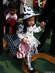 tokyo-halloween-parade-2006-051.jpg