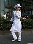 tokyo-halloween-parade-2006-054.jpg