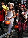 tokyo-halloween-parade-2006-056.jpg