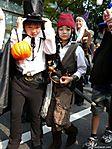 tokyo-halloween-parade-2006-057.jpg