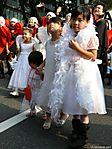 tokyo-halloween-parade-2006-058.jpg