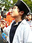 tokyo-halloween-parade-2006-059.jpg