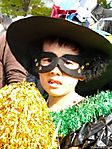 tokyo-halloween-parade-2006-061.jpg