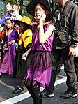 tokyo-halloween-parade-2006-062.jpg