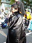 tokyo-halloween-parade-2006-063.jpg