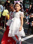 tokyo-halloween-parade-2006-064.jpg