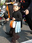 tokyo-halloween-parade-2006-065.jpg