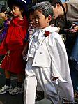 tokyo-halloween-parade-2006-066.jpg
