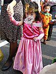 tokyo-halloween-parade-2006-067.jpg