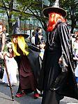 tokyo-halloween-parade-2006-068.jpg