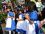 tokyo-halloween-parade-2006-069.jpg