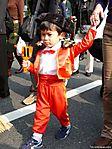 tokyo-halloween-parade-2006-071.jpg