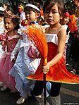 tokyo-halloween-parade-2006-072.jpg