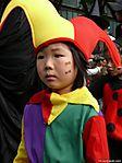 tokyo-halloween-parade-2006-076.jpg