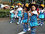 tokyo-halloween-parade-2006-080.jpg