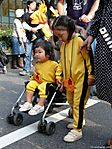 tokyo-halloween-parade-2006-085.jpg