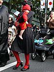 tokyo-halloween-parade-2006-087.jpg
